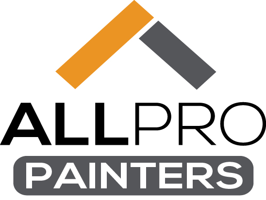 AllPro Painters logo