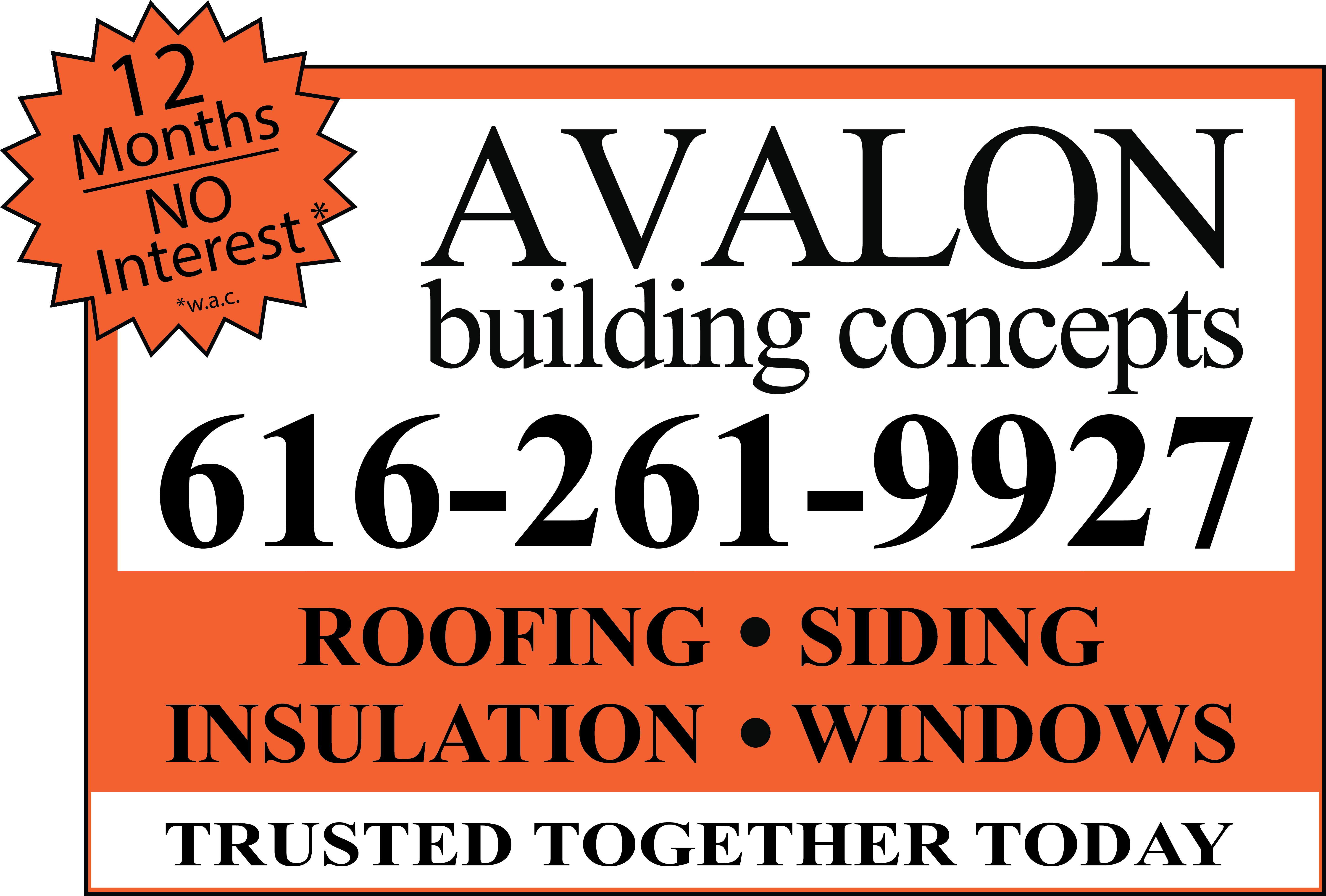 Avalon Building Concepts Reviews Grand Rapids Mi