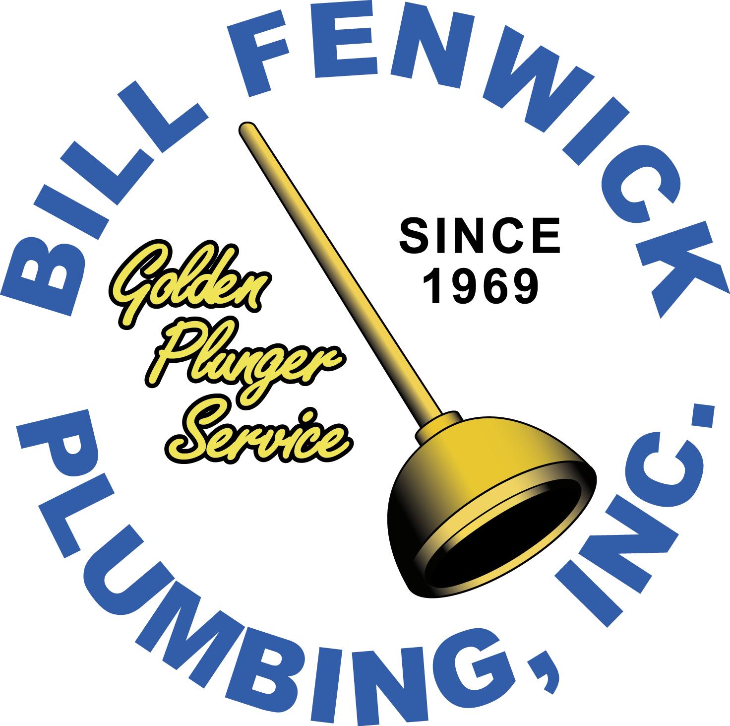 Bill Fenwick Plumbing Inc Reviews Jacksonville Fl