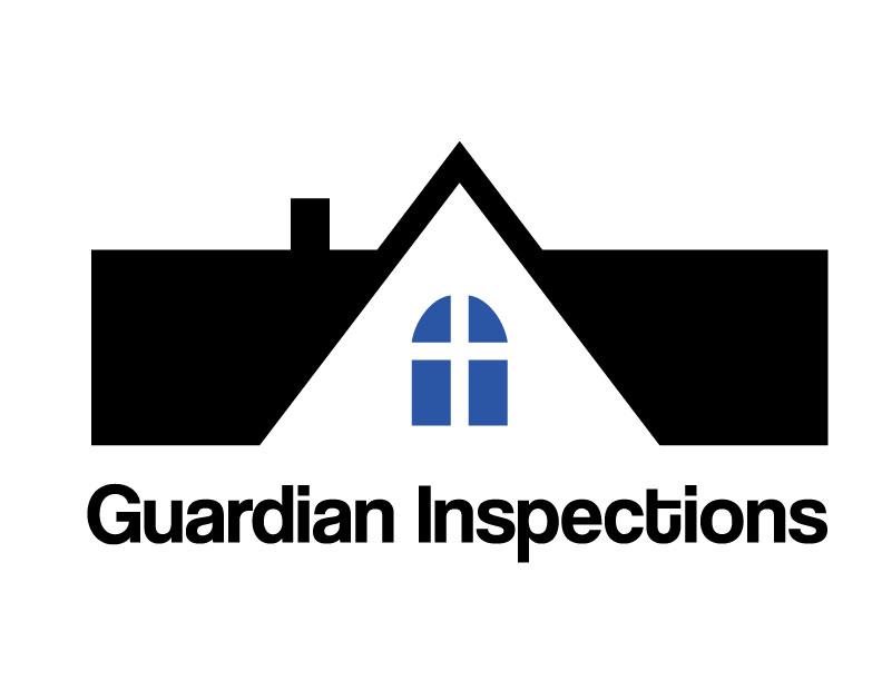GUARDIAN INSPECTIONS logo