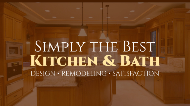 Simply The Best Kitchen Amp Bath Llc Reviews Philadelphia