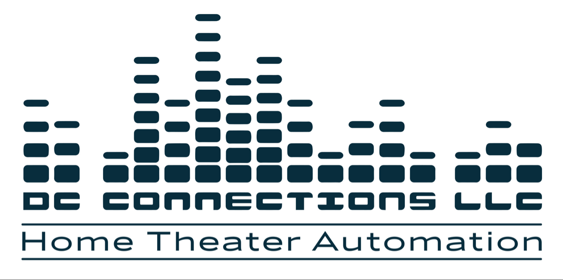 DC CONNECTIONS, LLC logo