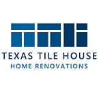 Texas Tile House logo
