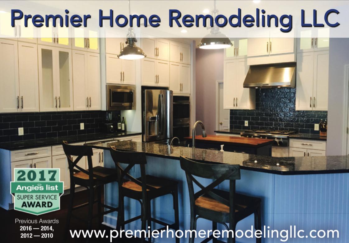 Premier Home Remodeling Llc Reviews Orange Park Fl