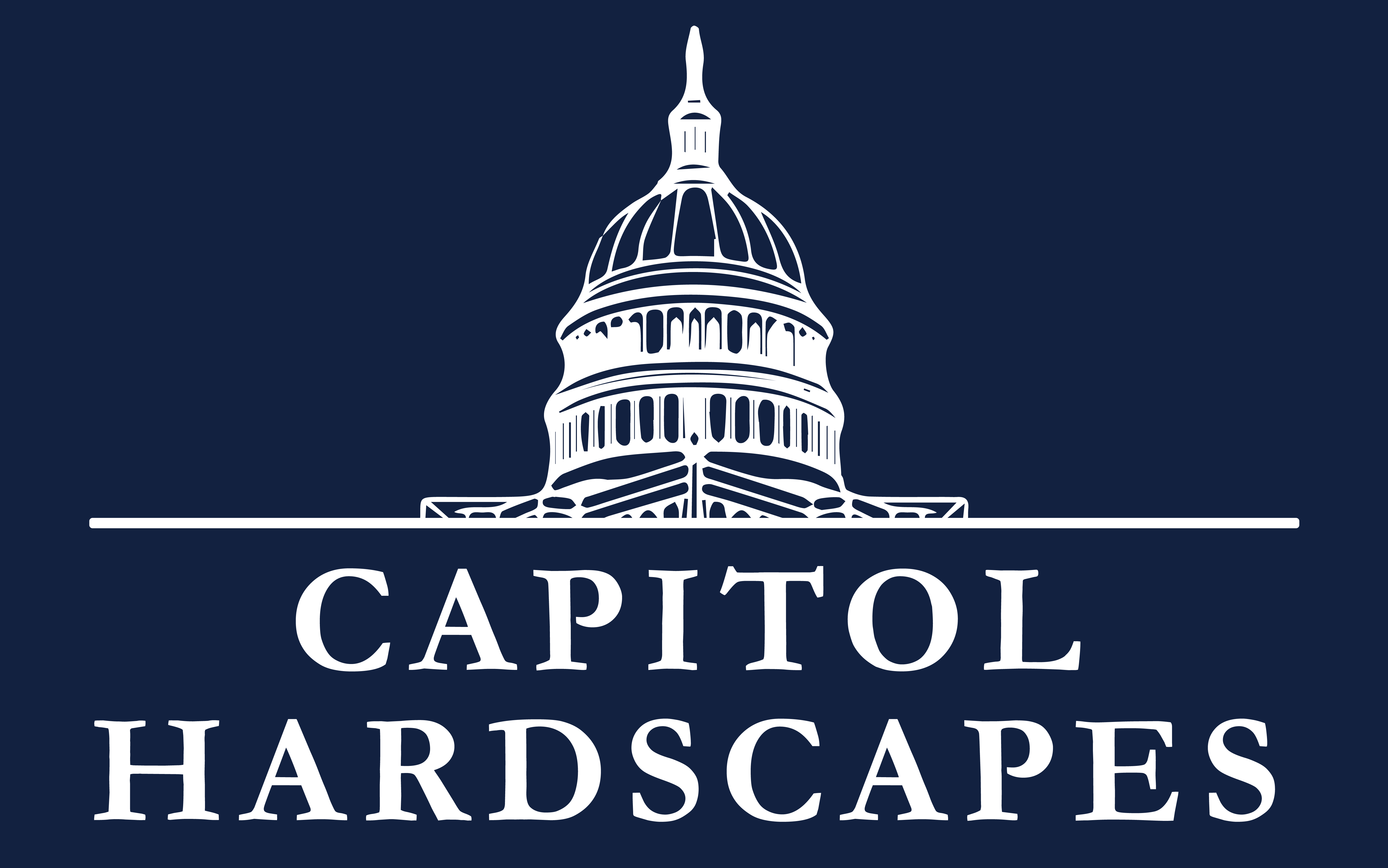 Capitol Hardscapes Reviews Bethesda Md Angie S List