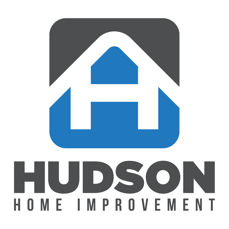 Hudson Home Improvement LLC logo