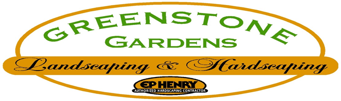 Greenstone Gardens logo
