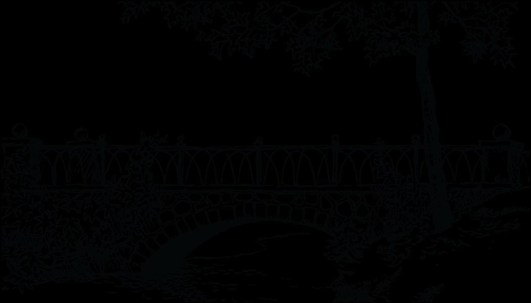 Stonebridge Kitchen & Bath logo