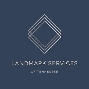 Landmark Services of Tennessee logo