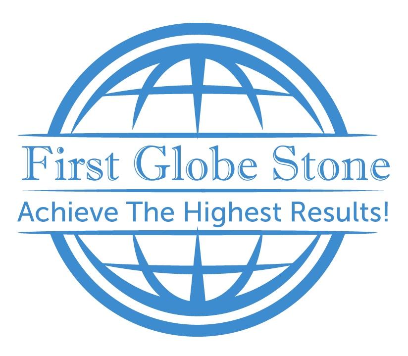 First Globe Stone Corp logo