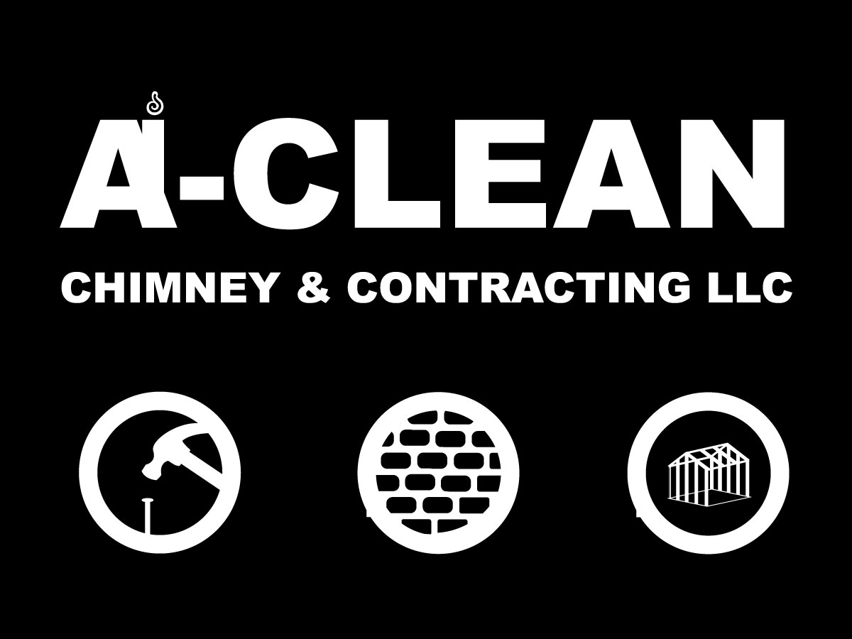 A Clean Chimney Amp Contracting Reviews Everett Wa