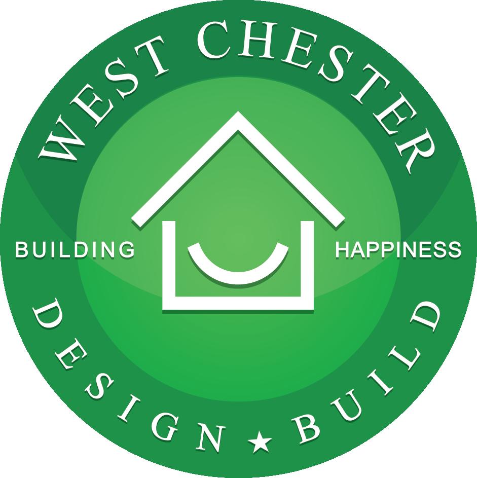 West Chester Design & Build LLC logo