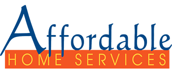 Affordable Home Services logo
