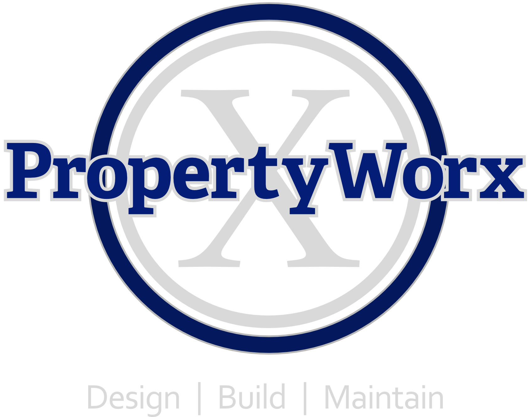Property Worx Reviews Delaware Oh Angie S List
