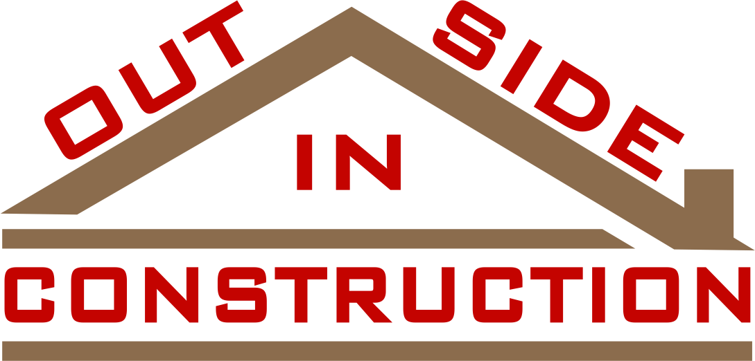 Outside In Construction Reviews Alton Nh Angie S List