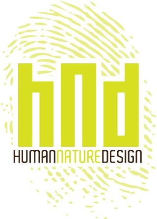 Human Nature Design & Construction, Inc logo