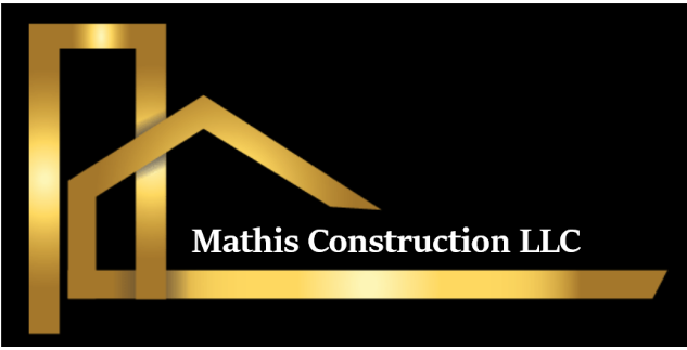 Mathis Construction Llc Reviews Osseo Mn Angie S List