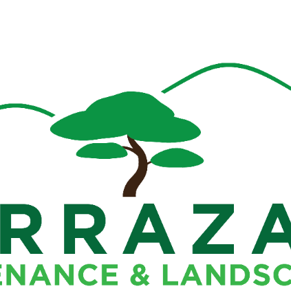 Terrazas Yard Maintenance Construction Llc Reviews