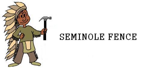 Seminole Fence Systems Inc logo
