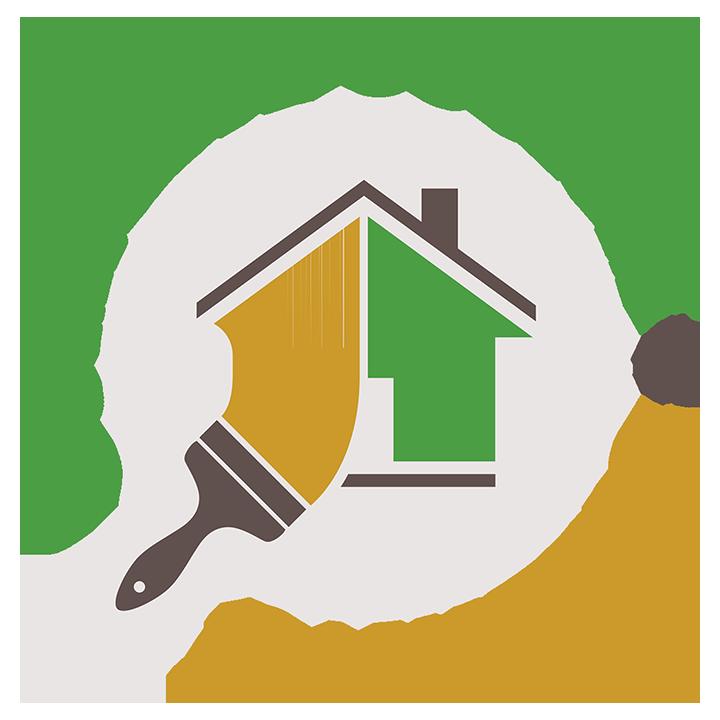 Complete Custom Painting Reviews Saint Paul Mn Angie