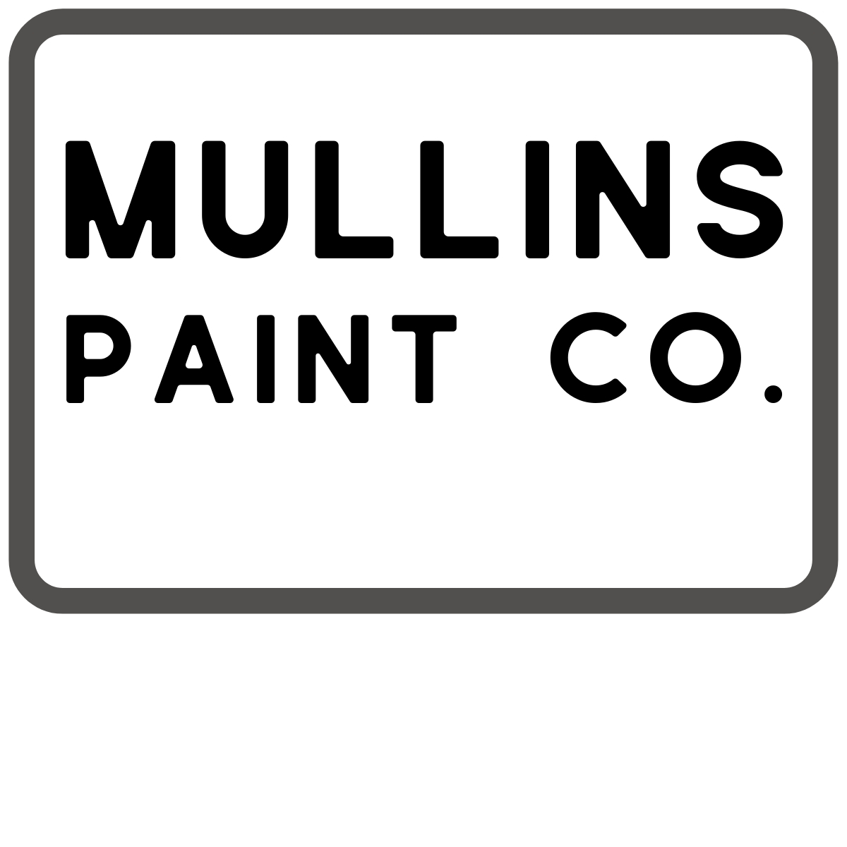 Mullins Paint Company Reviews Knoxville Tn Angie S List