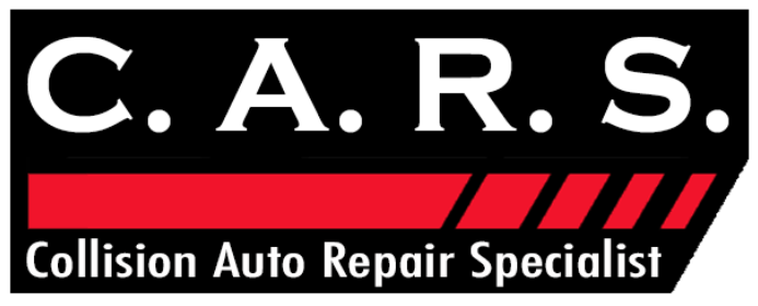 Auto Repair Garages Near Me >> Collision Auto Repair Specialist Reviews - Pasadena, CA | Angie's List