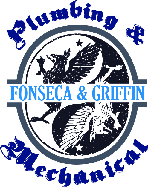 Fonseca and Griffin Plumbing and Mechanical, LLC logo