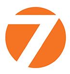 SEVEN SUN logo