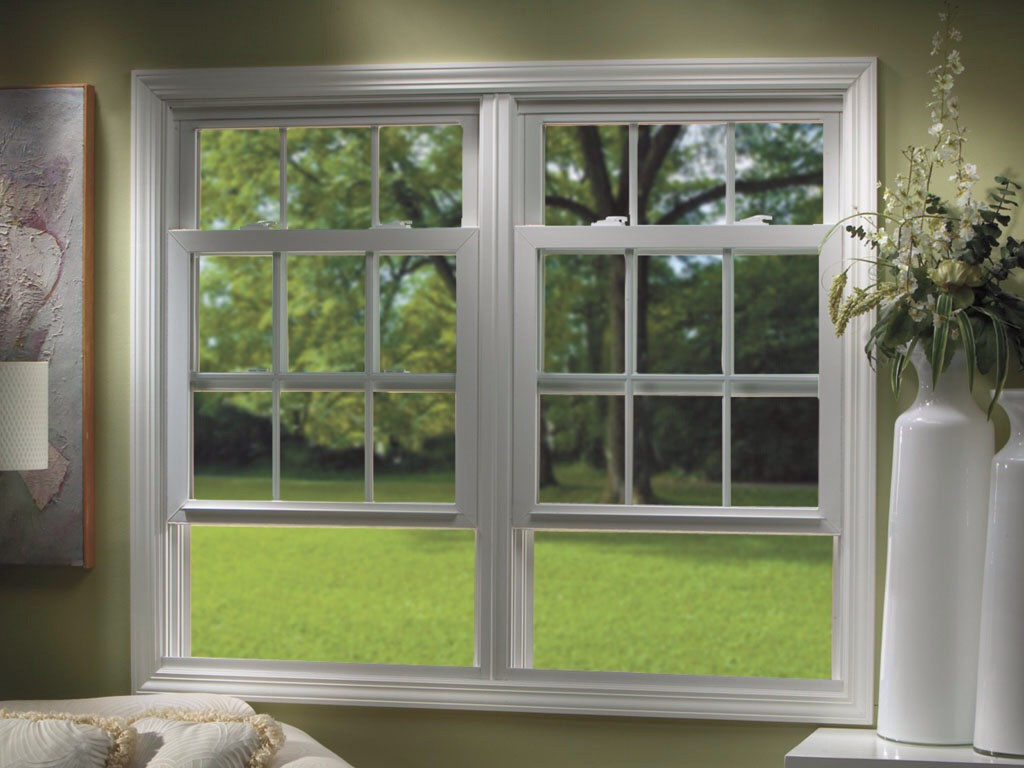 Agm Window And Door Llc Reviews East Hanover Nj Angie