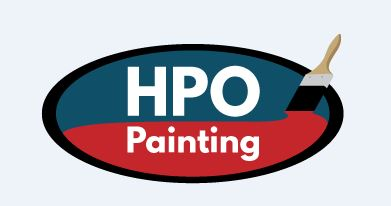 HPO Painting logo