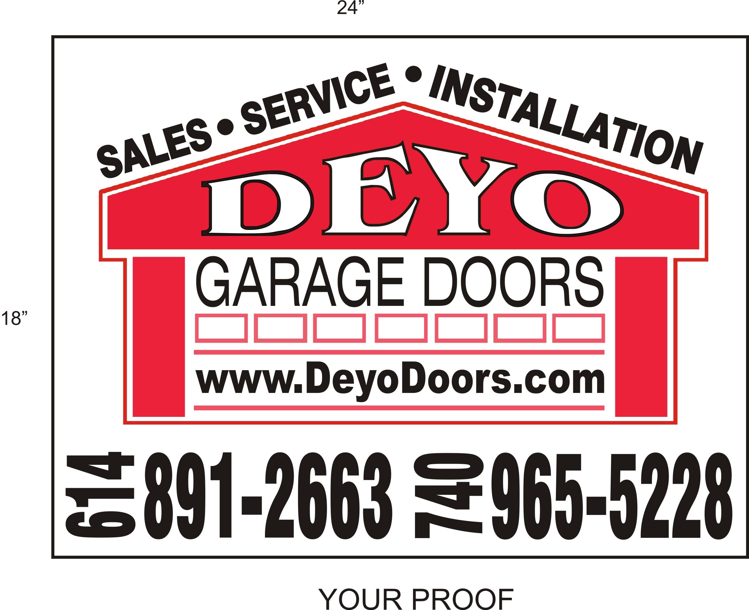 Garage Door Repair Companies Columbus Ohio Dandk Organizer