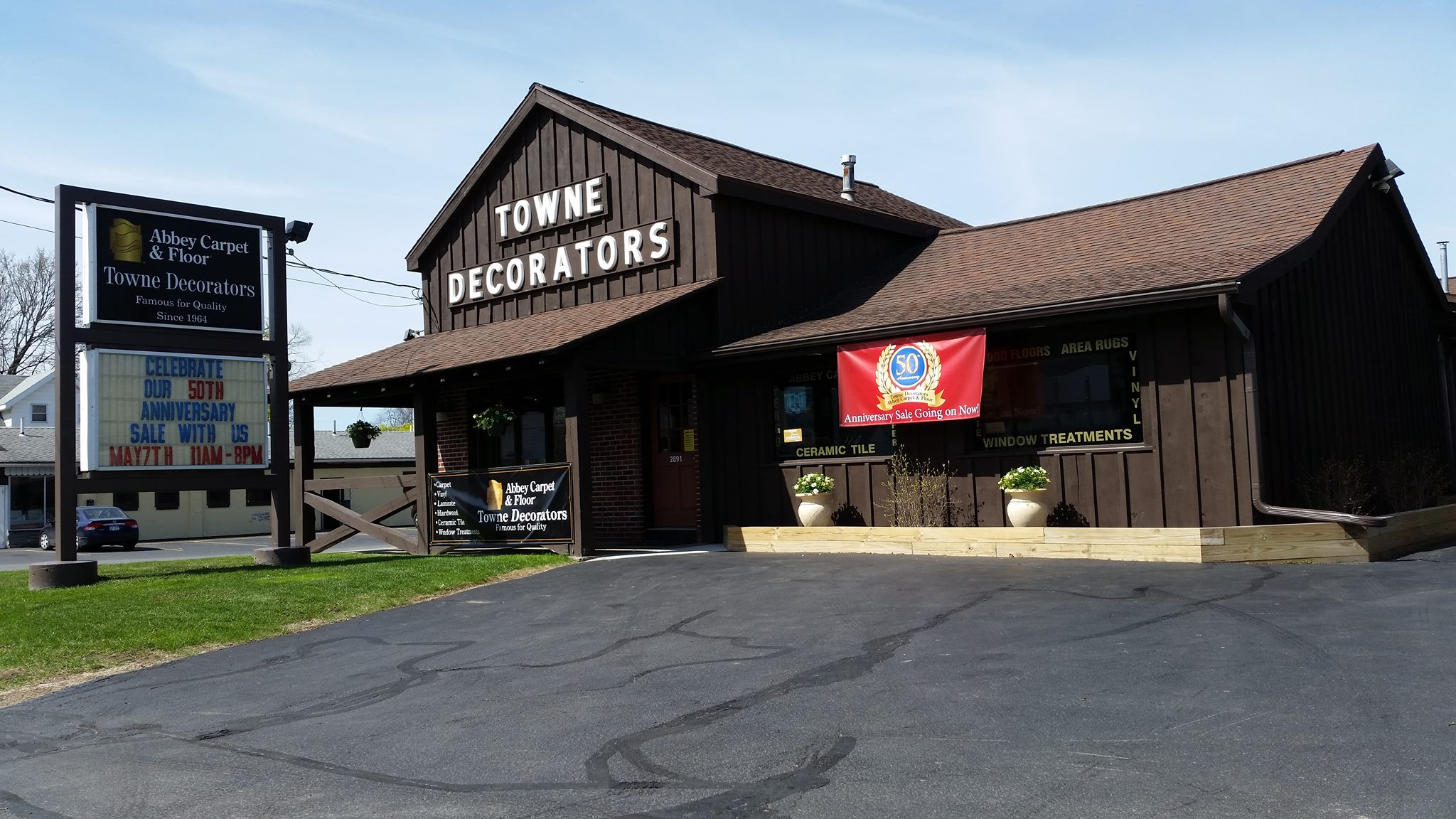 Towne Decorators Reviews Schenectady Ny Angie S List