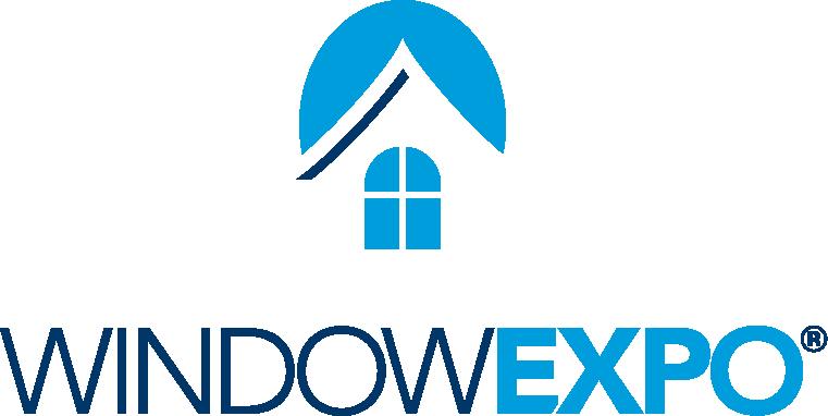Window Expo logo