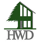 Haydenville Woodworking & Design logo