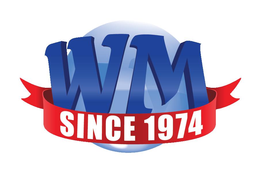 Weathermakers AC & Heating Inc logo