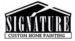 Signature Custom Home Painting Reviews Mckinney Tx