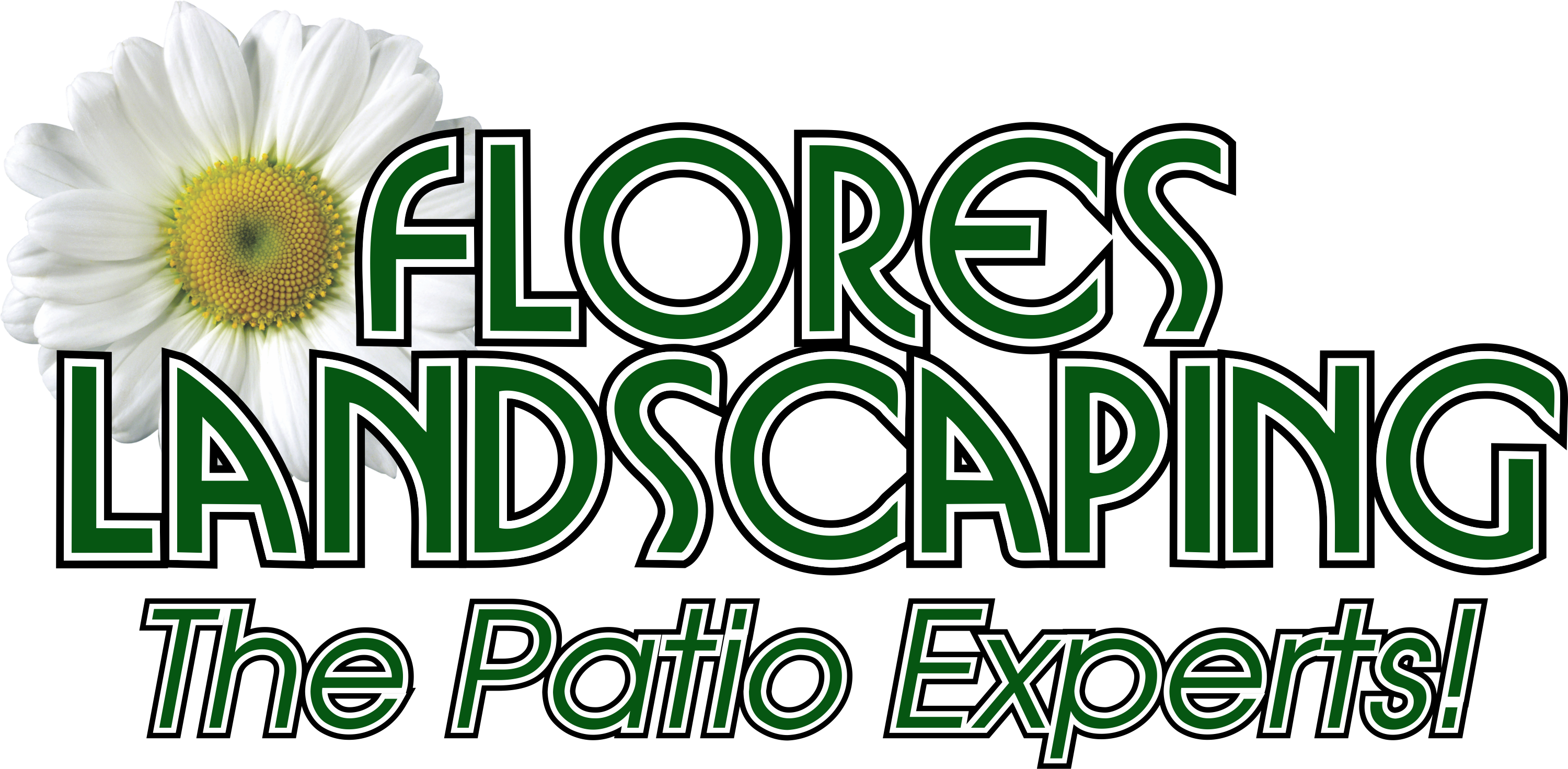 Flores Landscaping Services Inc Reviews Ostrander Oh