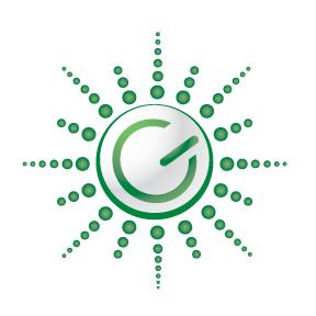 Green Sun Energy Services Llc Reviews Middletown Nj