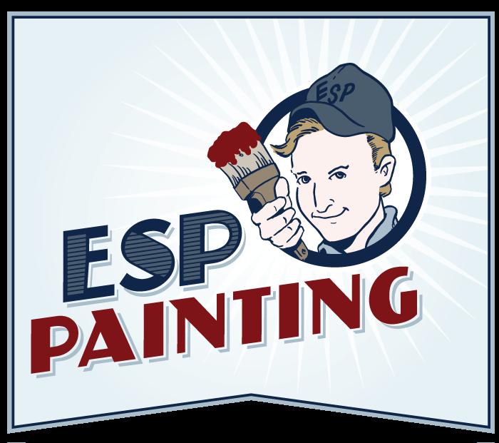 ESP Painting Reviews - Portland, OR
