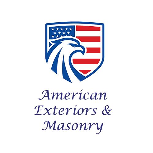 American Exteriors Masonry Reviews Leesburg Va