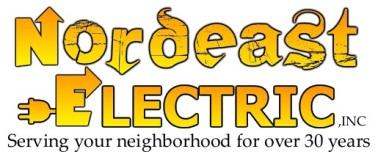 Nordeast Electric, Inc logo