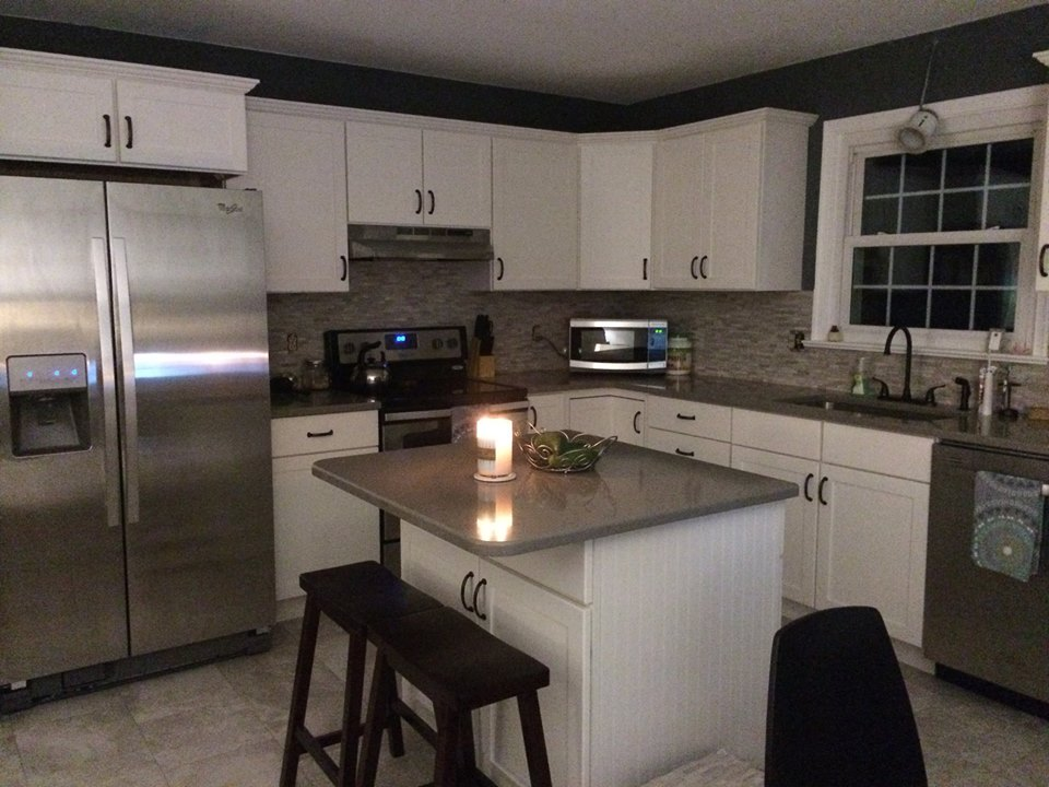 decor countertops floors winfield pa 17889 angies list.htm home one home improvements reviews lancaster  pa angie s list  home one home improvements reviews