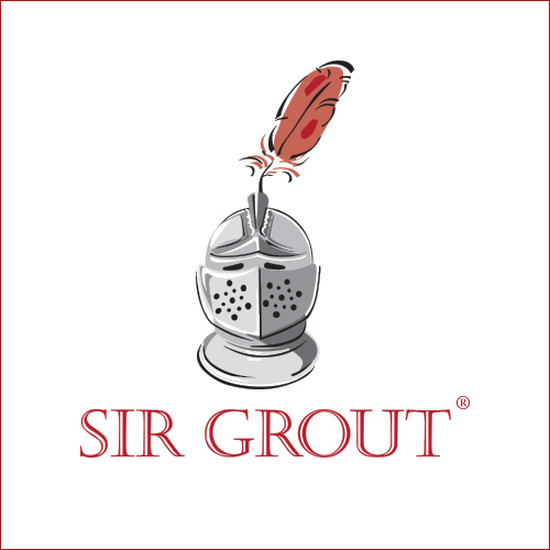 Sir Grout Westchester Reviews White Plains Ny Angie S