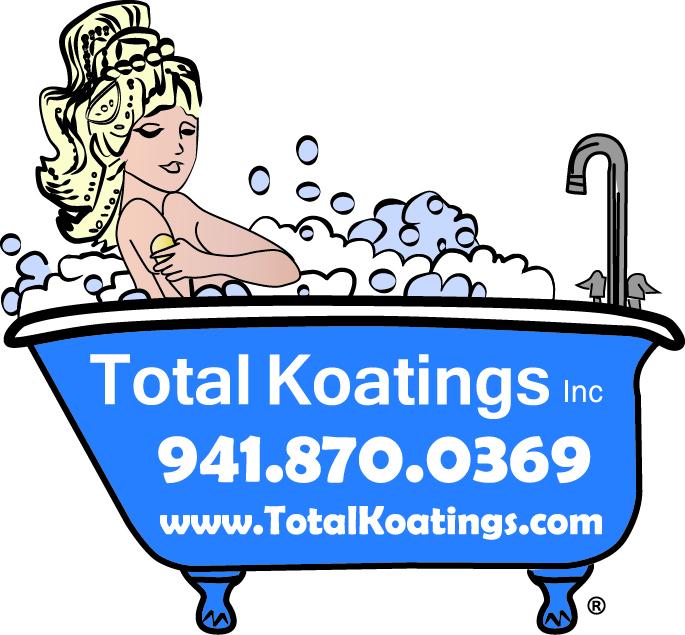 Total Koatings Inc. Reviews - Sarasota, FL
