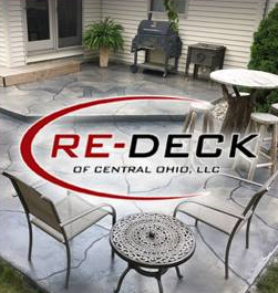 Re Deck Of Central Ohio Llc Reviews Westerville Oh