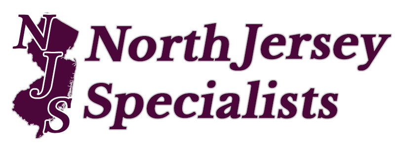 North Jersey Specialists Inc logo
