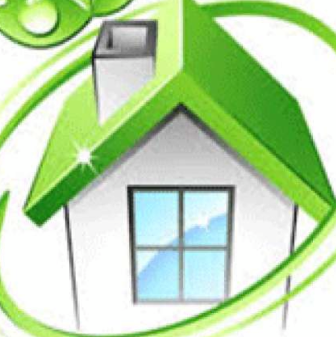 Woodbridge Home Exteriors: Majestic Maid Services Reviews - Woodbridge, VA