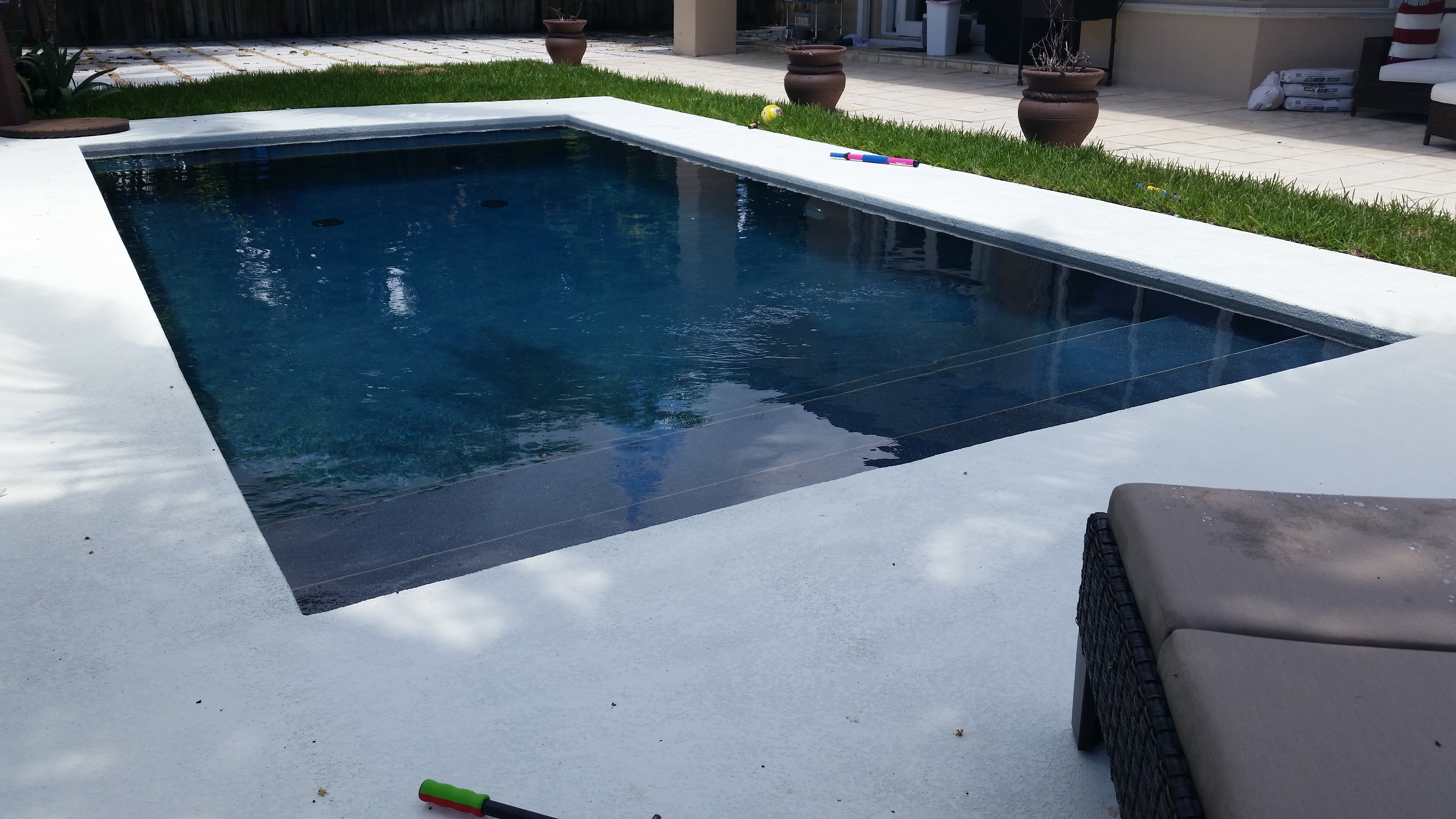 Clearwater Pools Amp Patio Reviews Miami Fl Angie S List