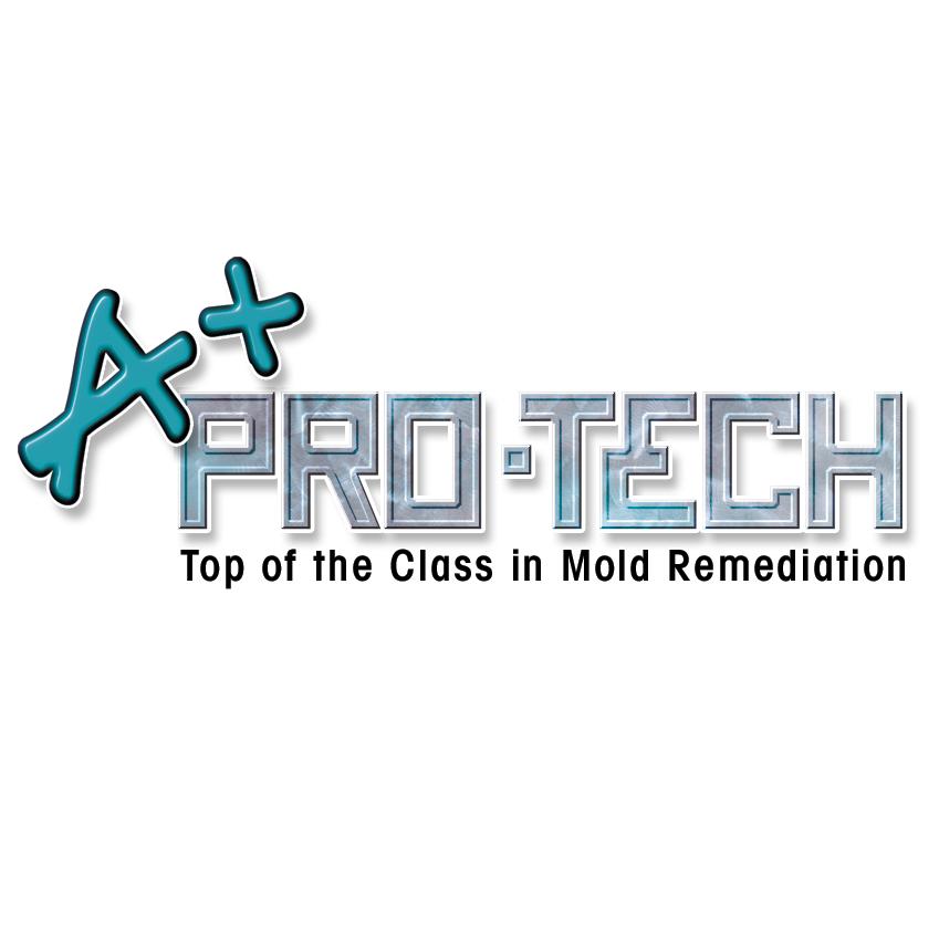 A+ Pro-Tech LLC logo
