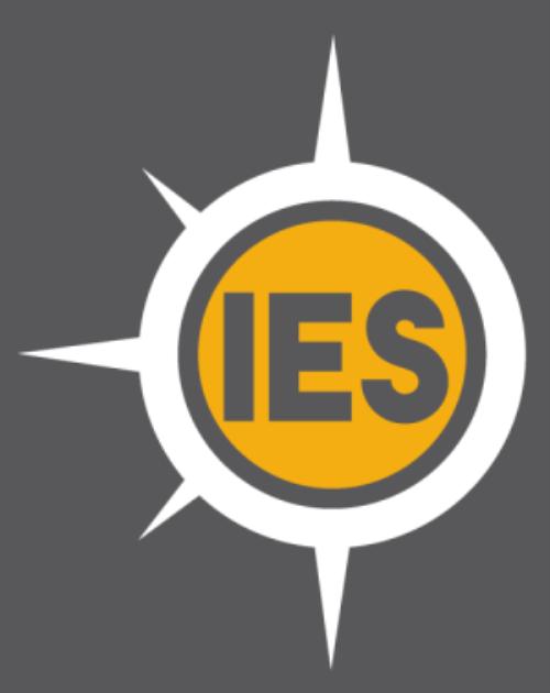 Innovative Electrical Systems Inc Reviews White Ga